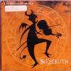 Belzébuth: Les Péchés du diable