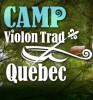 Violon trad Québec