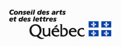 Conseil des arts et des lettres du Qubec
