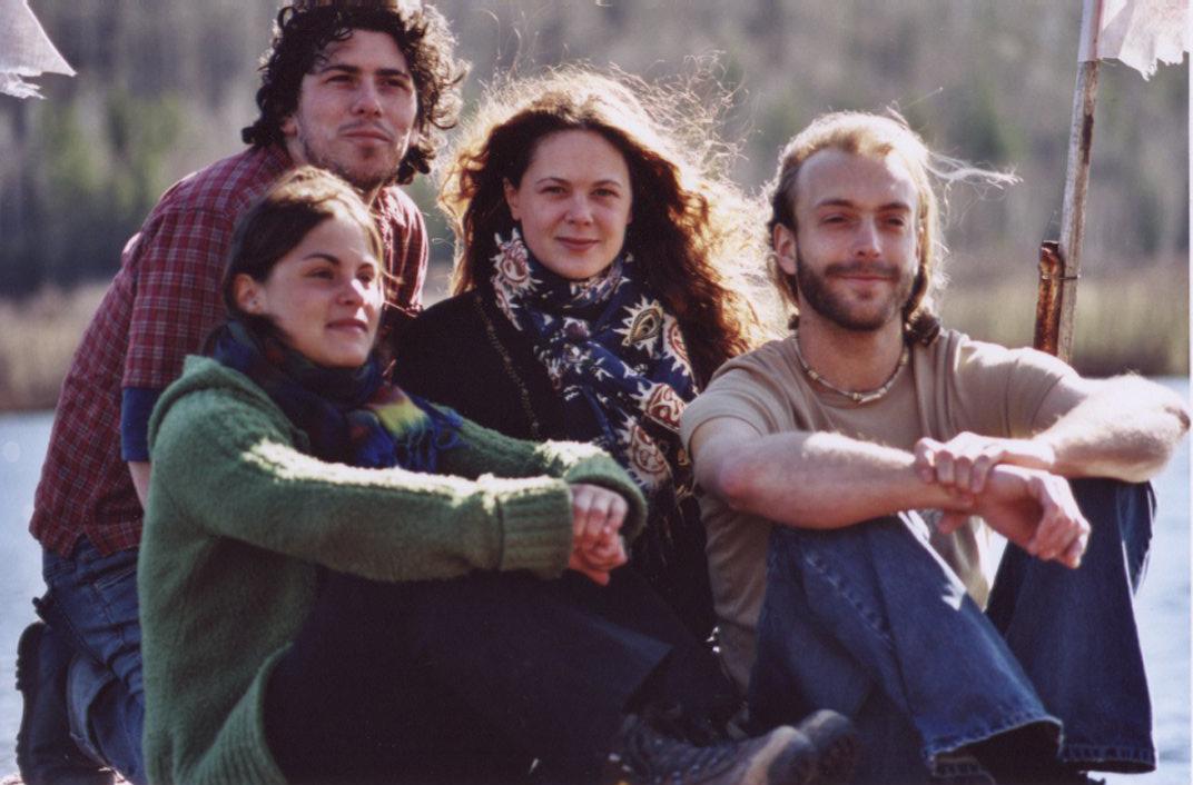 single men in crapo Crapo park-burlington iowa curly slide,  real-life rag 'n' bone men,  the were the single-a affiliate of the houston astros community field in burlington,.