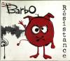 BatbO Résistance