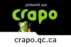 crapo_video_credits