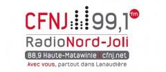 CFNJFM