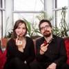 PHOTO Brasser Brassens