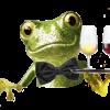CRAPO cocktail