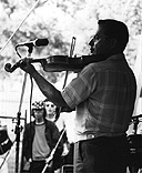 Jean Carignan violoneux (Vidéo, 87 minutes)