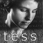 Tess Leblanc: tess (1998)