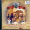 Baqqhus - Condamné à boire