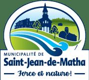 Municipalité de Saint-Jean-de-Matha