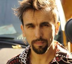 Juan Sebastian Larobina