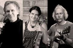 Trio Stéphanie Gagnon