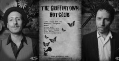 The Griffintown Hotclub
