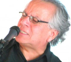Mario Lanas