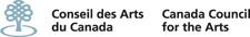 Le Conseil des Arts du Canada