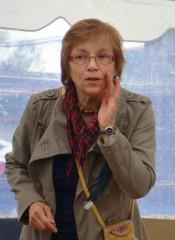 Murielle Larochelle