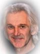 Jean-Claude Mirandette