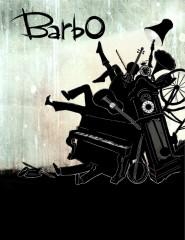 Barbo