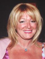 Carole St-Germain