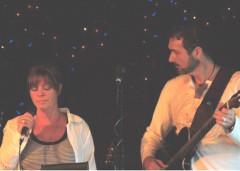 Jazzmineur 7: Jasmine Roy et Sylvain Roch