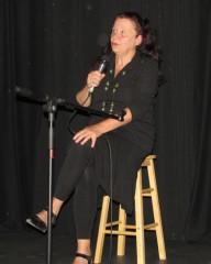 Danielle Chayer