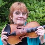 Donna Hébert
