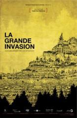 la grande invasion