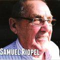 Samuel Riopel