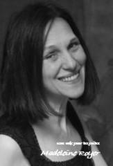Madeleine Royer