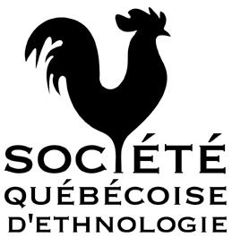 Logo-SQE noir et blanc copie