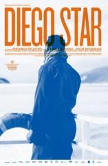 Diego star de Frédérick Pelletier