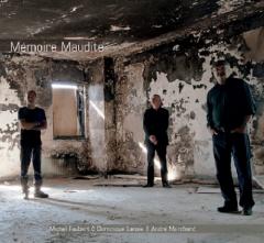 Michel-Faubert-Mémoire-Maudite