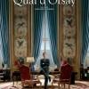 Quai d'Orsay de Bertrand Tavernier