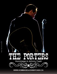 The-Porters-Affiche