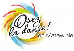 ODM_logo_2014