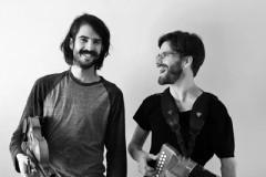 Duo Jetté- Simard