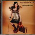 Patricia Marcoux: Monsieur Édouard
