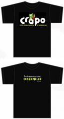 crapo-tshirt