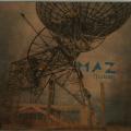 Maz: Telescope
