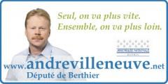 Villeneuve_preau-matha