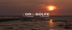 L'Or du Golfe