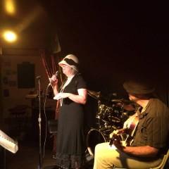 Jazz Mineur 7 automne 2015