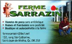 Ferme-Sarrazin-aff