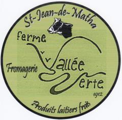 Logo Vallée verte 608x600