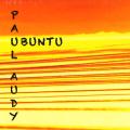 Paul Audy - Ubuntu