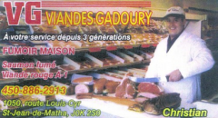 logo Viandes Gadoury 391x211