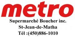 logo-metro-Boucher