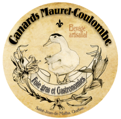 logo_new-maurel-coulombe 521x512