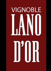 vignoble_lano_dor