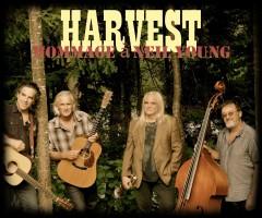 Harvest-HommageNeilYoung
