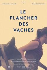 affiche_plancher_des_vaches